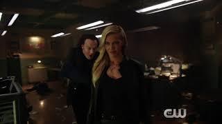 'Arrow' Season 6 Sneak Peek