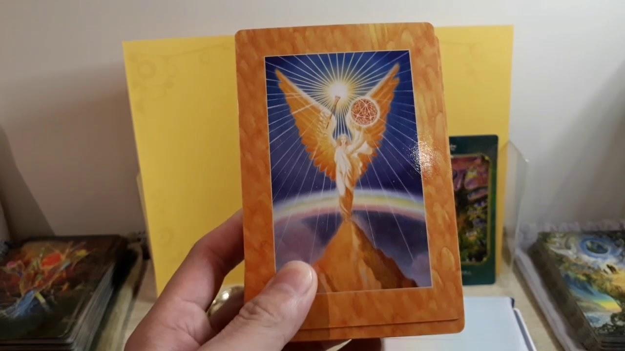 【R.T宇宙訊息測驗】靈魂追求目標7月指引~測驗無時效性,下一個月能量狀態❤