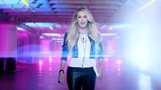 2018 Sunday Night Football feat Carrie Underwood