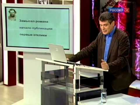 толстой дмитрий витальевич диетолог кировоград