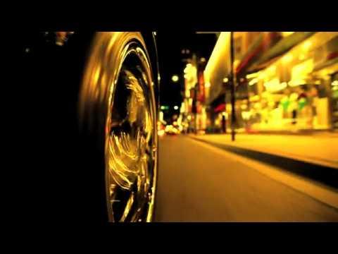Edward Maya   Mia Martina - Stereo Love.flv
