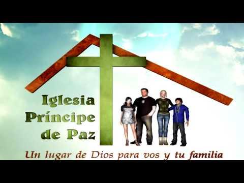 Escuchame, no estoy loco: Cristo Vuelve! - Pr. Marcelo Biglia