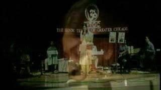 Anitha Krishna - Unnidathil old Tamil hit