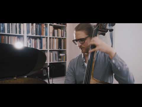 Song For Someone (original) - Sam Hogarth and Bastian Weinig