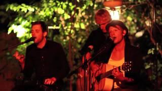Pele Caster & Friends - Wir Haben Uns (Live HD)