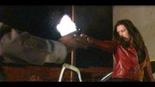 Crime Family (2004) Movie Trailer