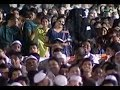Hindu Sister Made Open  Challenge - Dr. Zakir Naik video