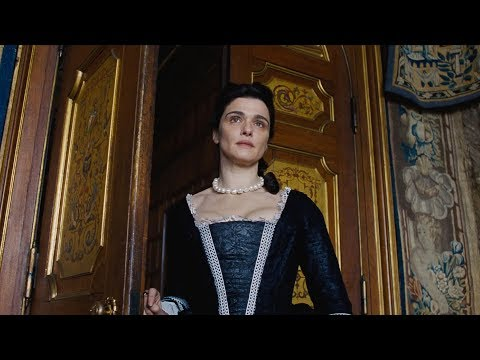 "the-favourite-|-""watch-at-home""-tv-commercial-