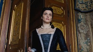 THE FAVOURITE | Watch At Home TV Commercial | FOX Searchlight
