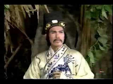 Chu cuoi len Cung Trang 6