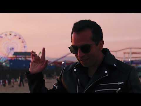 Carlo Pop - Llévame (Emmène-moi) Video Oficial
