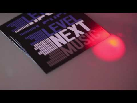 Level Next Music - Mixer #2