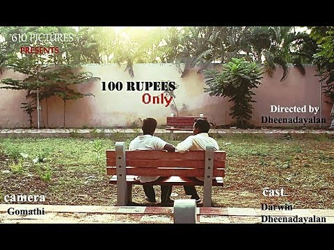 what can you buy with 100 rupees