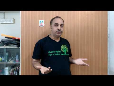Week End HR Jobs - Sugavanam Natarajan - CEO SUGA Employment Services