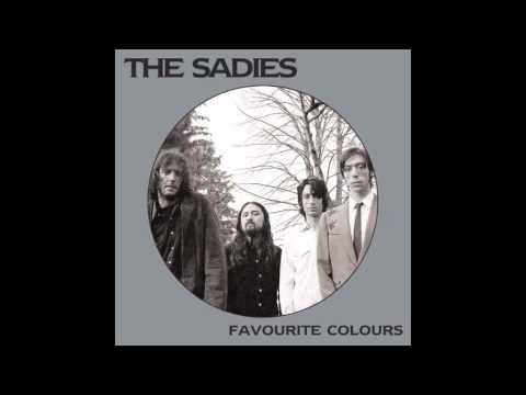 "The Sadies - ""Good Flying Day"" [Audio]"