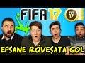 10 GOL CHALLENGE! | EKİPLE FIFA 17 FUTDRAFT mp3 indir