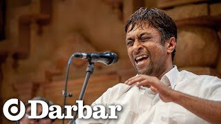 Awesome Carnatic Vocal | Sanjay Subrahmanyan | Raga Nattakurinji