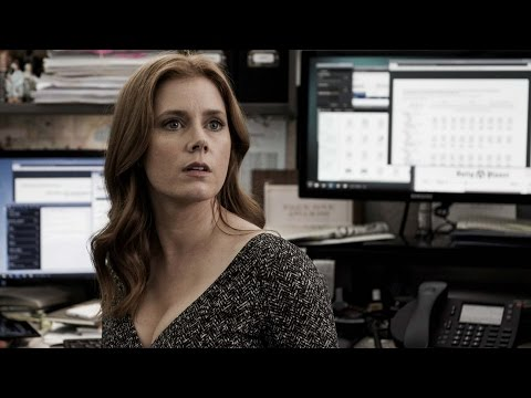 Kermode Uncut: My Top Five Amy Adams Performances (that weren't nominated but should have been)