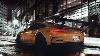 Download CAR MUSIC MIX 2021 & BASS BOOSTED, EDM, BOUNCE, ELECTRO HOUSE & BEST REMIXES OF POPULAR SONGS #1