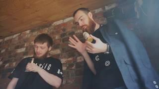 видео Жидкость Electro Jam FRTS&YGRT Mango-melon (100 мл)