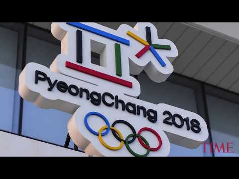 PyeongChang 2018, All Things You Need To Know, Winter Olympics 2018,