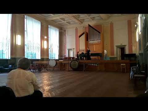 Смотреть клип Макеева Светлана украинская народная песня