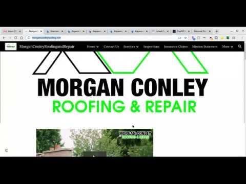 morgan-conley-roofing-and-repair-marketing-audit