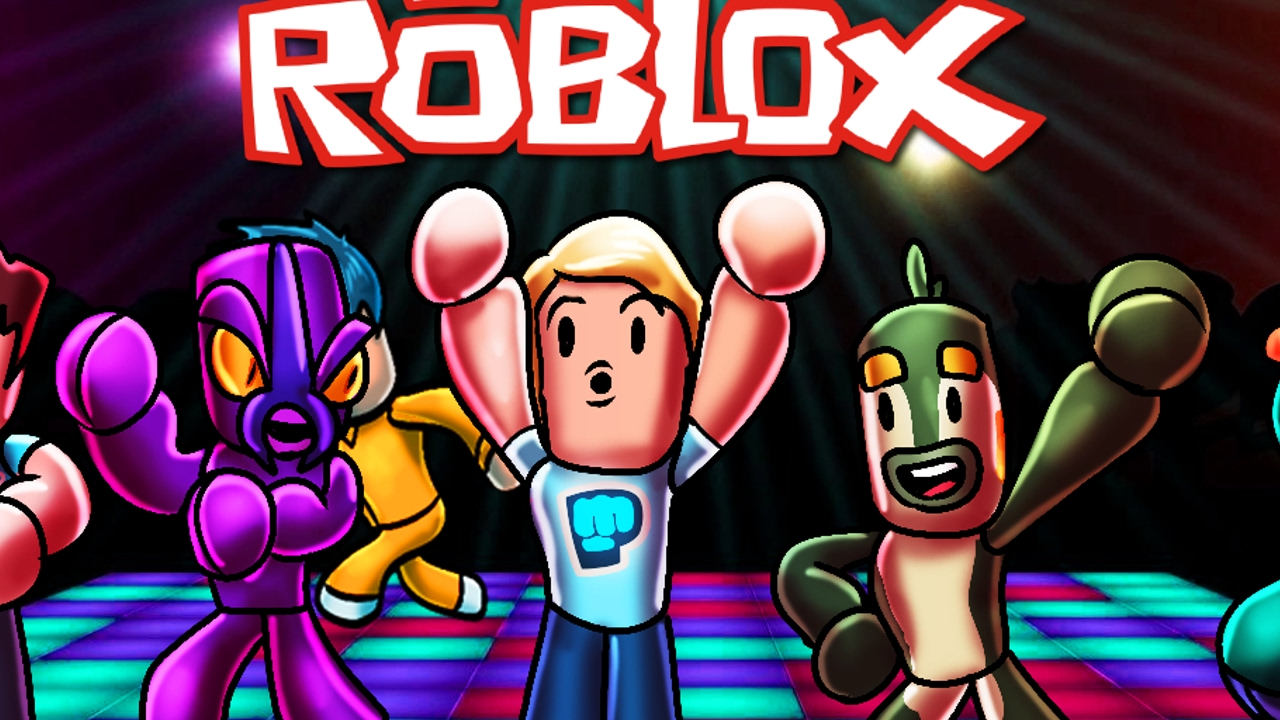 Make Cute Minecraft Wallpapers Roblox Youtuber Only Dance Club Meep City Roblox