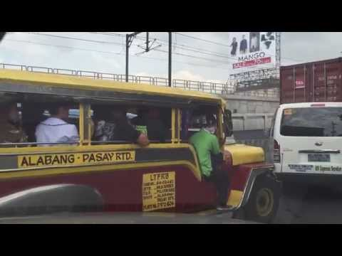 Everyday Slice of Pinoy Pie: We're Going to SM Megamall, Mandaluyong City, Philippines