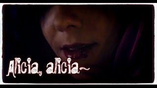 ***ASMR*** Alicia, alicia~♥ - Vampire Roleplay - ◙ Halloween special #7 ◙