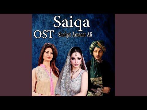 Baixar Saiqa - Download Saiqa | DL Músicas