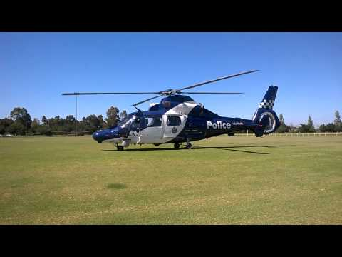 Helicopter Blow Job Video 19