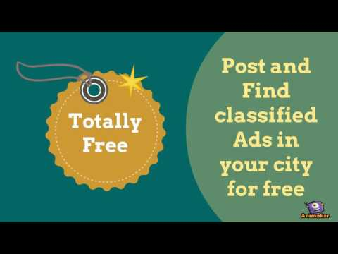 Free Classified India, free classifieds in india | Adaalo
