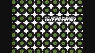 mr. green & cymarshall law - laxitave rap