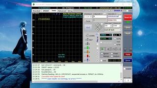 Victoria 4.47 - как вылечить жесткий диск