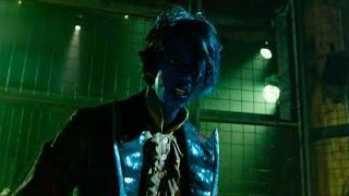 X Men Apocalypse Nightcrawler