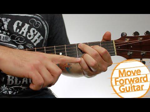 guitar-chords-for-beginners-–-cadd9