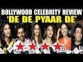 De De Pyaar De Movie Special Screening | Ajay Devgn | Rakul Preet | De De Pyaar De Movie Review