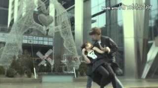 Asian Drama Mix / Ты не такой