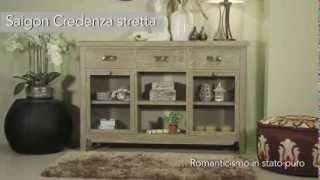 Итальянская мебель для прихожей(, 2013-09-29T14:43:41.000Z)