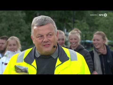 NRK TV   NRK1   Sommeråpent