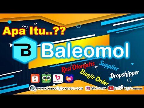 apa-itu-baleomol,-cara-daftar-baleomol-dan-testimoni-baleomol,-ide-bisnis-online-dari-rumah-2020