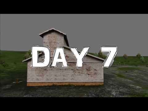 БЕНДИ И ЧЕРНИЛЬНАЯ МАШИНА ПЕСНЯ (Почини нашу машину) Видео с текстом - DAGames