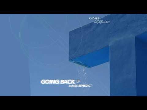 James Benedict - Goin' Back