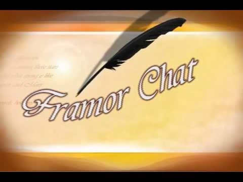 video gratis di puttane chat no registrazione