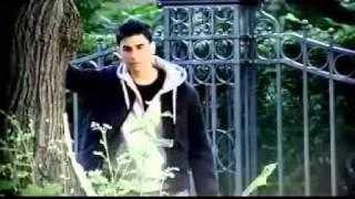 Alpa Gun feat Muhabbet - Verbotene Liebe