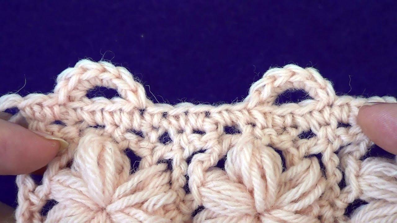 Вязание спицами петелек для пуговиц по фото и видео урокам