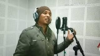 Nes Sorhai Redo  Latest Sorhai Song  2018