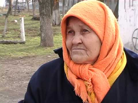 йутуб дед йибйот бабушку сикрити камера