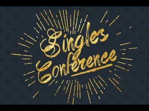 Pentecostal singles